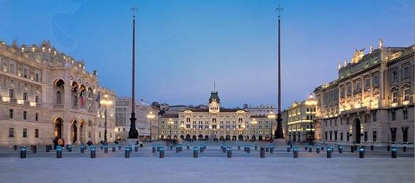 trieste-piazza-unita_1_.jpg