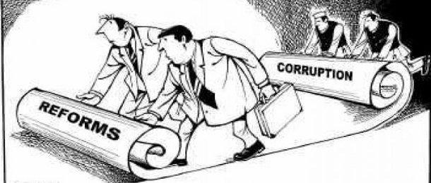 corruzione_1_.jpg