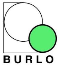 Burlo