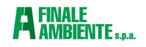 Finale Ambiente
