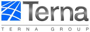 Gruppo Terna